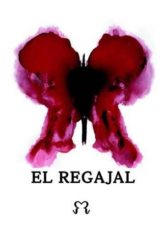 Logo Bodega El Regajal