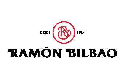 Logo Ramon Bilbao